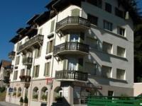 Location hôtel vacances Saint-gervais-les-bains