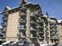 Location appartement vacances Saint-gervais-les-bains