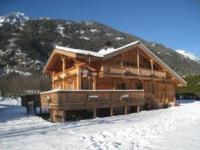 Location chalet vacances Chamonix-mont-blanc