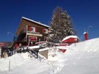 Location hôtel vacances Valberg