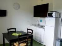 Location appartement vacances La colmiane