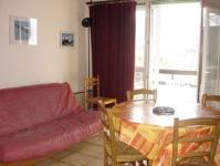 Location appartement vacances Chastreix sancy