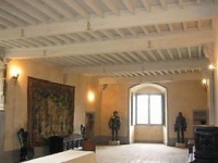 Location chambre d'hôtes vacances Chalmazel