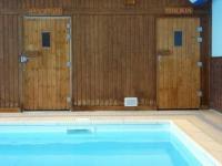 Location appartement vacances Praloup