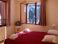 Location hôtel vacances Isère