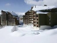 Location appartement vacances Isère