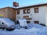 Location chambre d'hôtes vacances Chamrousse