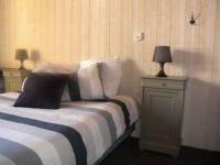 Location hôtel vacances Auris-en-oisans