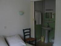 Location hôtel vacances Allos