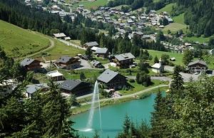 Location ski ch tel 74 haute savoie h bergement au ski ch tel - Office de tourisme chatel 74 ...